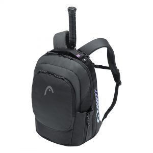 Gravity Backpack 2021
