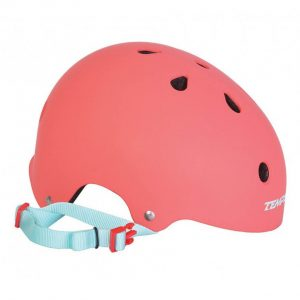Kask TEMPISH Skillet X candy
