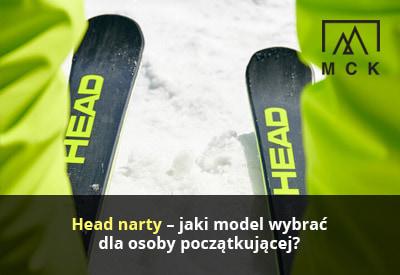 Head narty