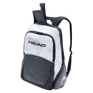 Plecak Djokovic Backpack 2021