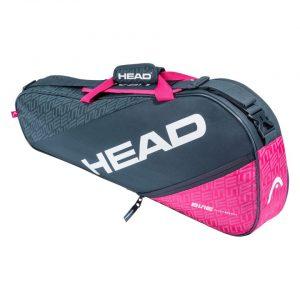 Torba tenisowa Head Elite 3R Pro
