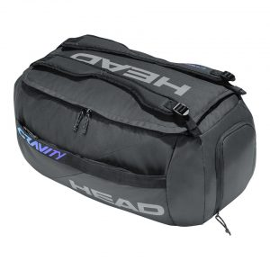 torba head gravity sportbag