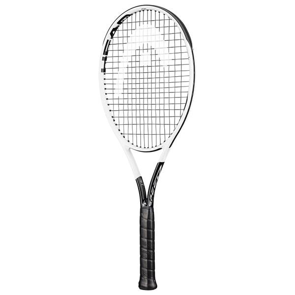 Head rakieta tenisowa