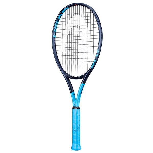 Rakiety tenisowe firmy Head