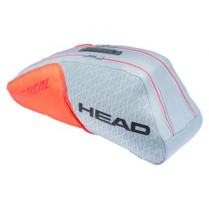 Torba tenisowa Head Radical 6R Combi
