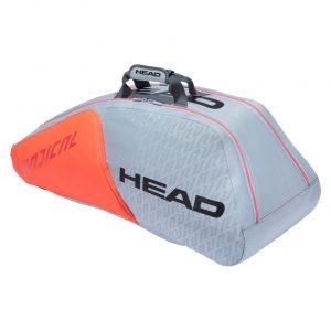 Torba HEAD Radical 9R Supercombi