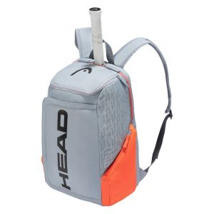 Plecak Head Rebel Backpack 2021