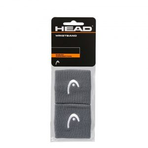 Frotka head wristband anthracite