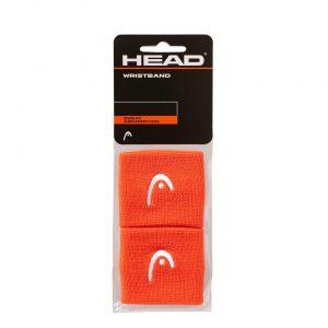 frotka Head wristband orange 25
