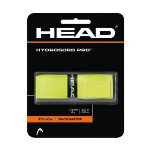 owijka bazowa head hydrosorb pro yellow