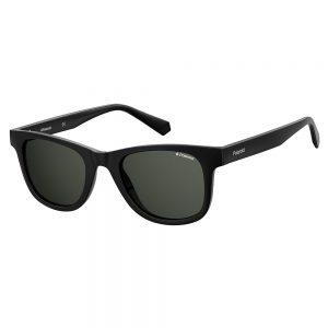 Okulary Polaroid PLD 1016/S/NEW black