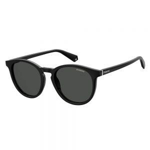 Okulary Polaroid PLD 6098/S black