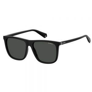 Okulary Polaroid PLD 6099/S black