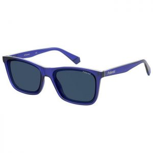 Okulary Polaroid PLD 6144/S blue