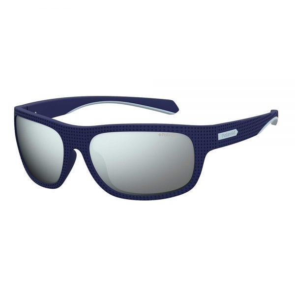Okulary Polaroid PLD 7022/S blue