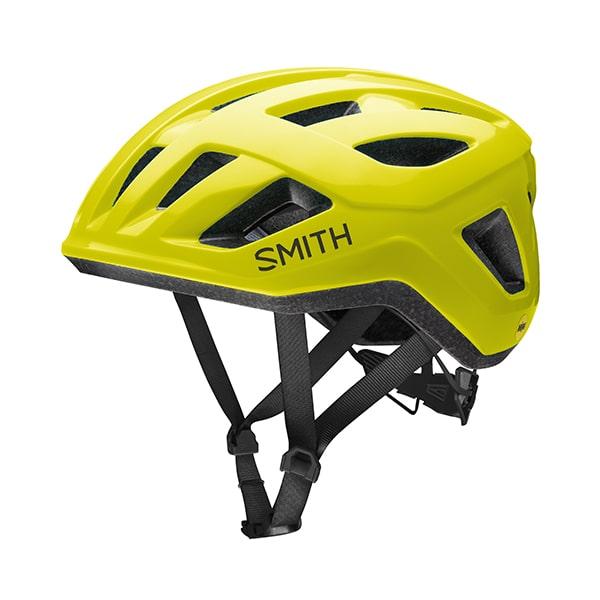 Kask rowerowy Smith