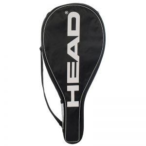 Pokrowiec head tennis full size coverbag