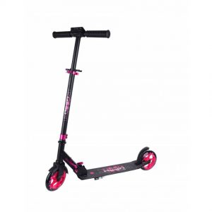 Hulajnoga TEMPISH Nixin 145 pink