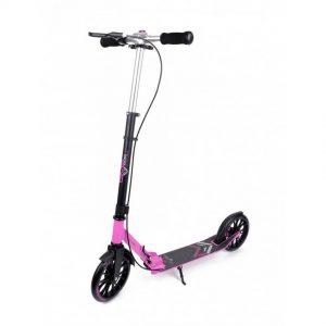 Hulajnoga TEMPISH SMF 200 pink
