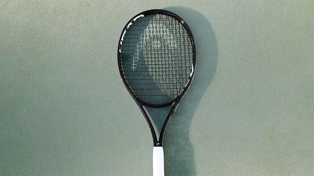 Rakiety do tenisa Head