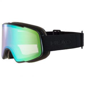 Gogle HEAD HORIZON 2.0 5K PHOTO 2022