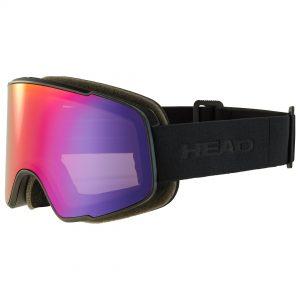 Gogle HEAD HORIZON 2.0 5K POLA 2022