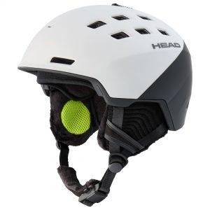 Kask HEAD REV WCR 2022