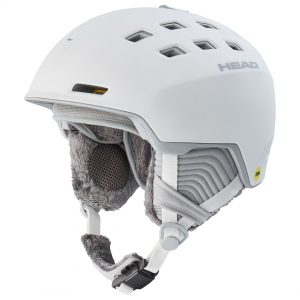 Kask HEAD RITA MIPS white 2022