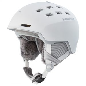 Kask HEAD RITA white 2022