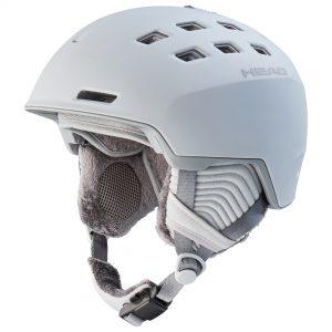 Kask HEAD RITA grey 2022