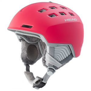 Kask HEAD RITA raspberry 2022
