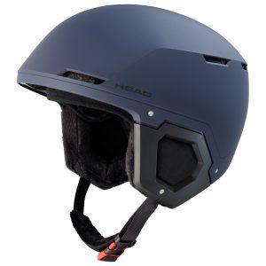 Kask HEAD COMPACT dusky blue 2022