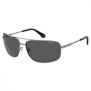 okulary polaroid pld 2101 S grey