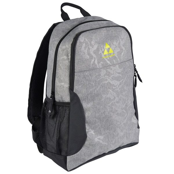 plecak fischer backpack eco 25l