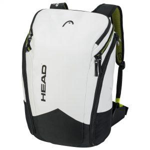 Plecak HEAD Rebels Backpack 2022