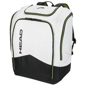Plecak HEAD Rebels Racing Backpack L 2022