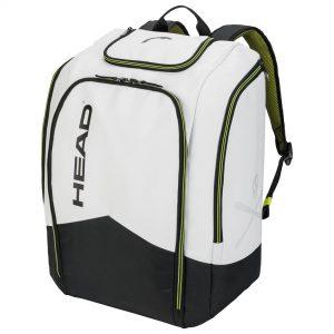 Plecak HEAD Rebels Racing Backpack S 2022