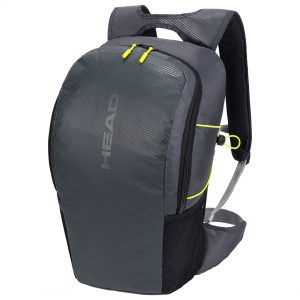 Plecak HEAD Women Backpack 2022