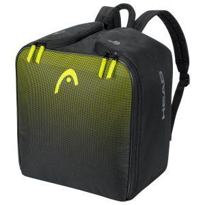 Pokrowiec HEAD Boot Backpack 2022