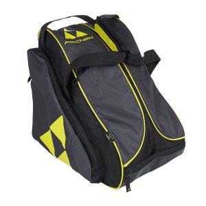 pokrowiec-na-buty fischer ski boot bag alpine race