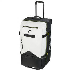 Torba HEAD Rebels Travelbag 2022