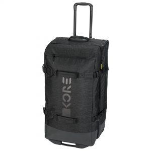 Torba HEAD freeride KORE Travelbag 2022
