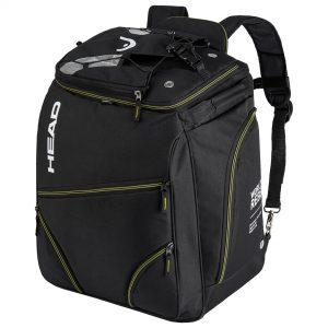Plecak HEAD Heatable Bootbag 2022