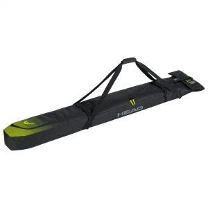 Pokrowiec HEAD Single Skibag 2022