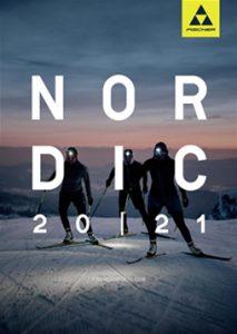 Katalog Fischer Nordic 2020 2021