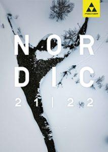 Katalog Fischer Nordic 2021-22