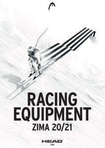 Head katalog zima racing 2020 2021