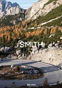 Katalog Smith na rower 2020