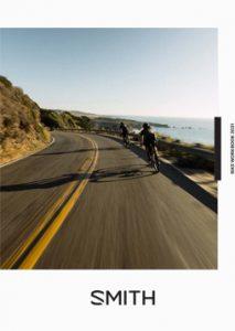 Katalog SMITH na rower 2021