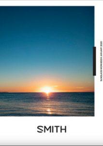 Katalog Smith okulary 2020